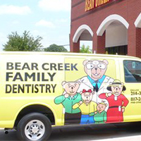 Bear Creek Family Dentistry