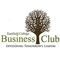 Easfield College Business Club