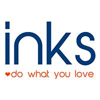 logo_inks