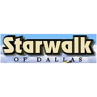Starwalk of Dallas